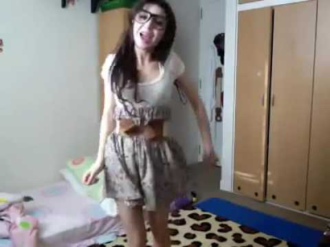 Mammootty gangnam style  video