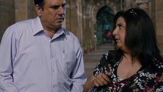 Shirin Farhad Ki Toh Nikal Padi (English Subtitles) - Theatrical Trailer