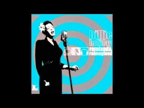 Billie Holiday - I Hear Music (Swingsett & Takuya's Mighty Fine Remix)