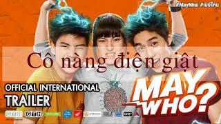Top 9 phim hài Thái Lan hay nhất bạn không thể bỏ qua