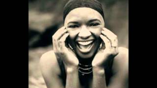 Lizz Wright-Without You