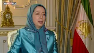 رجوي: النظام الإيراني حرم المواطنين من الحج هذا العام للضغط على السعودية في ملفي اليمن وسوريا