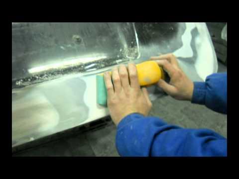 Видео Работы по ремонту техники