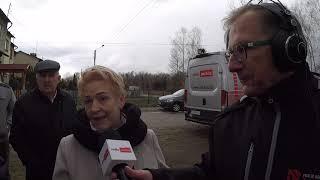 RZ Interwencje: Spór o hodowlę w Mierkowie