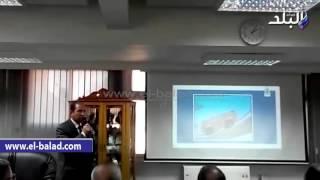 بالفيديو والصور.. تفاصيل زيارة رئيس عمليات الجيش الأردني لمصنع 'قادر' للصناعات العسكرية