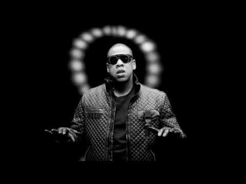 The Bounce Jay Z Letras Com