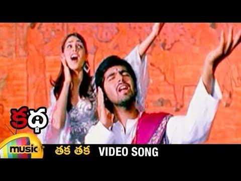 katha thaka thaka song free download