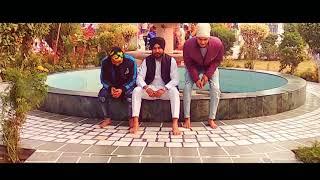 Vadda Bai : Gurtaj ( Official Song) Hapee Malhi | San B | Latest Punjabi song 2018
