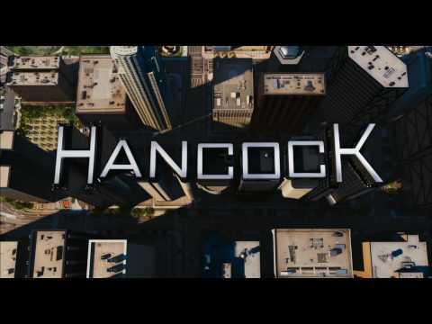 Hancock (Full online 2) Español HD