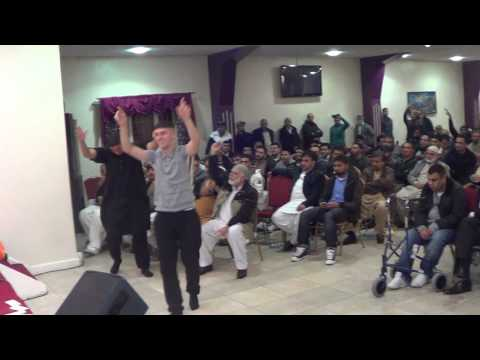 00098 Imran Aziz Mian 2012 UK Tour - Recordings