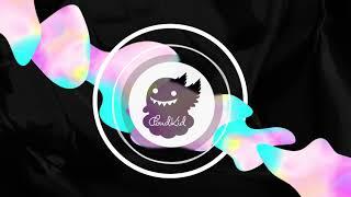 Basenji - Mistakes feat. Tkay Maidza
