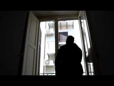 VIDEO: Oritse Femi - Permanent | @oritsefemi @ray_tmg