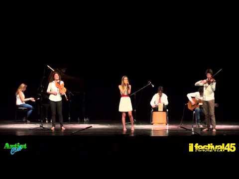 45° Festival Studentesco - I. Class. - Viva la vida @ ilfestival45