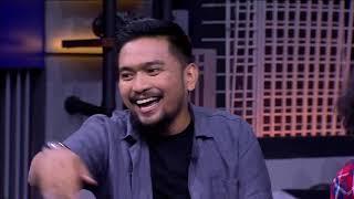 Darto & Surya Ga Mau Cerita Kenakalan, Desta Siap Bocorin!