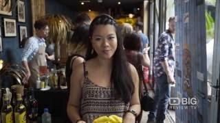 Events | Rum Festival | Big Review TV | Hong Kong | Review | Content