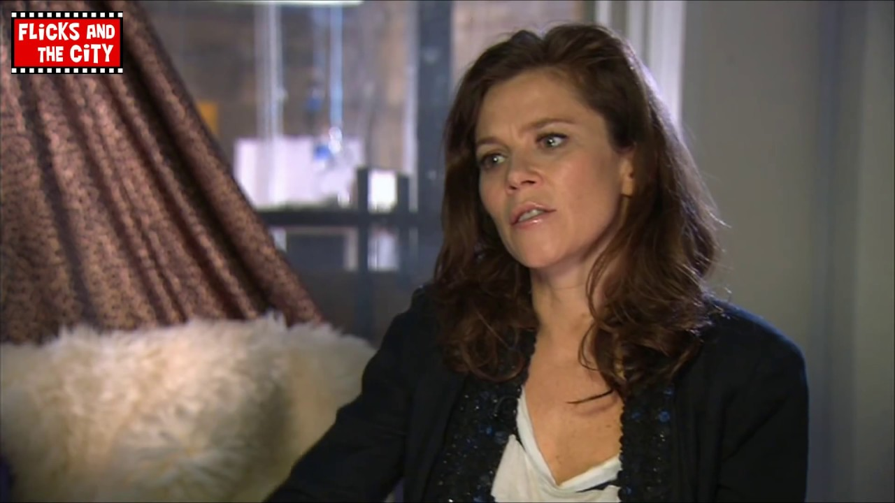 Opinion you anna friel look alike well! assured
