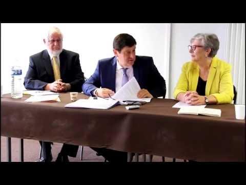 VTT - Enduro- Nord-Pas de Calais- Loos en Gohelle- Spéciale 1de YouTube · Durée:  4 minutes 40 secondes