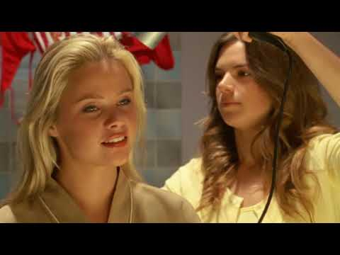 Episode 2.14 ⁃ Blue Water High Full Episode #2.14 - Totes Amaze ❤️ - Teen TV Shows