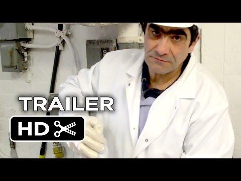 Random Movie Pick - Streit's: Matzo and the American Dream Official Trailer 1 (2015) - Documentary HD YouTube Trailer
