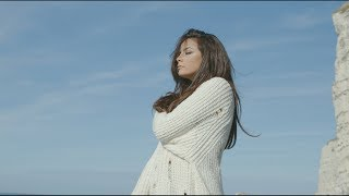 Download Video Sindy - Comme Un Écho [CLIP OFFICIEL] MP3 3GP MP4