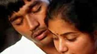 Vairamuthu Win Kadhalithu paar.3gp