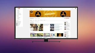 видео Erisson 32les76t2