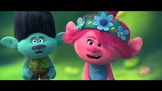 Trolls World Tour ALL Clips and Trailers (2020) - Fandango Family