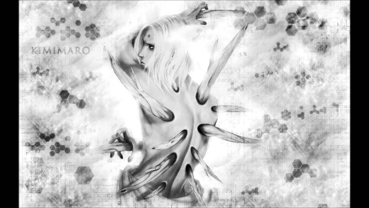 Naruto Shippuden Hip Hop Remix - `Kimimaro's Demise` [ÆkaSora Hip Hop  Remix] by Akash Patel