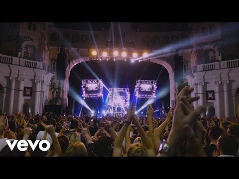 Craig David - Change My Love  from Brixton Academy