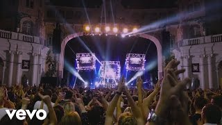Скачать Craig David Change My Love Live From Brixton Academy