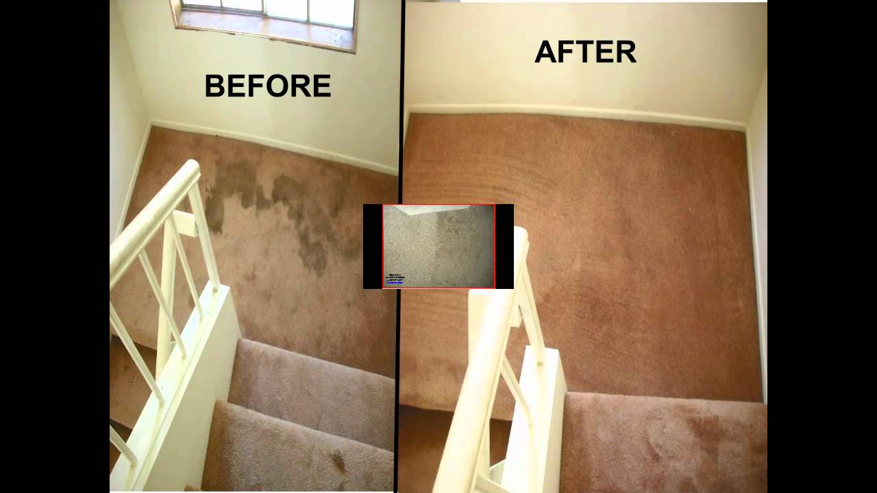 951-805-2909 Carpet Cleaner Riverside CA -Quick Dry Carpet Cleaning -Before&After Pics