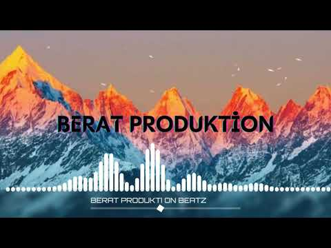 Deep Turkish Violine Trap Beat Instrumental / Turkish Trap ►Rüya◄ Prod by Berat Produktion