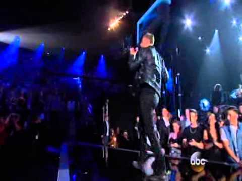 One Republic Counting Stars on 2014 Billboard Music Awards