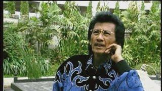Dewi Murni - Mus Mulyadi (Pop Keroncong)