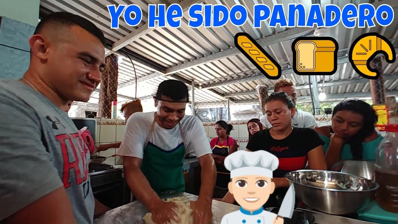 la-difcil-tarea-de-amasar-la-masa-para-las-tortillas-de-harina-baleadas-catrachas-parte-5