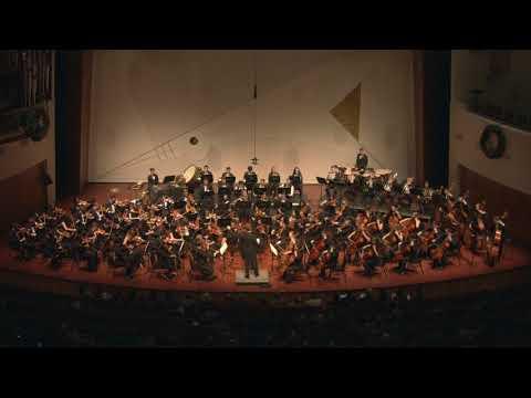 Dvorak -  Symphony No.  9