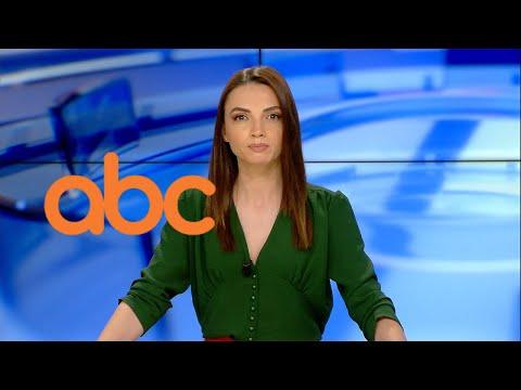 Edicioni i lajmeve, ora 15:00, 3 Maj 2021 | ABC News Albania