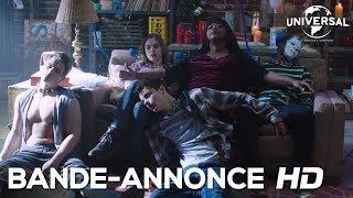 MA / Bande-Annonce VOST (Au cinéma le 29 mai)