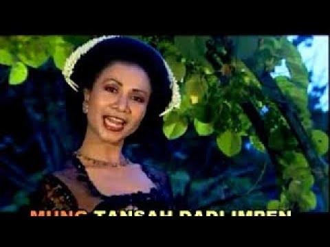 Mari Kangen - Ami Ds dan Astuti