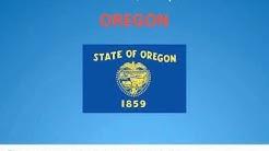 Labor Law Posters: Oregon Labor Law-Minimum Wage-OR