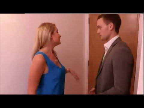 Blind Date With A Porn Star from YouTube · Duration:  1 hour 13 minutes 46 seconds