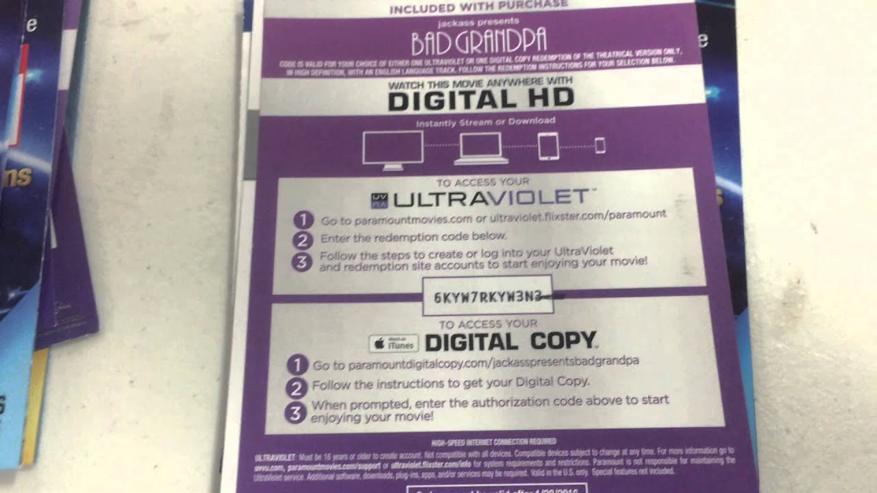 Cars  Digital Download Code Google Play