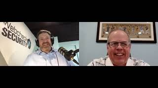BlueSky Podcast #256: Special Guest Greg Johnson