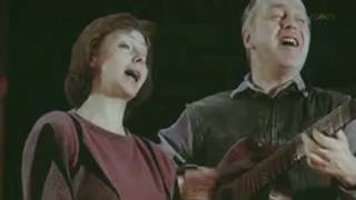 Татьяна и Сергей Никитины - Собака бывает кусачей