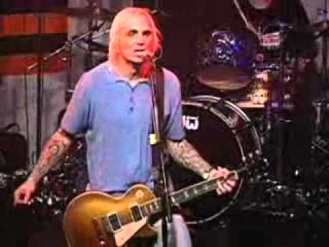 everclear-wonderful-live-in-2000-yourstupidgame