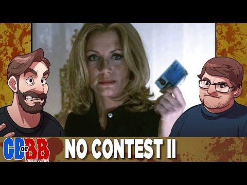 No Contest II - Good Bad or Bad Bad #46