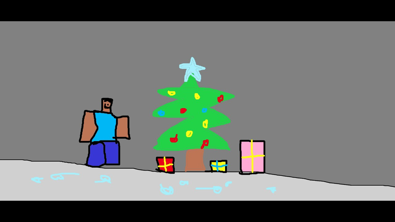 Christmas Parody.Diamond Mine Christmas Special Minecraft Parody Of Silver Bells