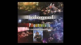 Holograf - Vine o zi (Patria unplugged)