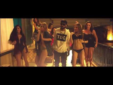 ikka new song 2017   Dj Snake   Love you girl