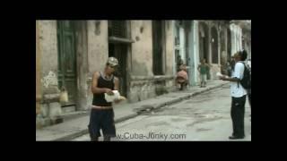 Popular Videos - Centro Habana